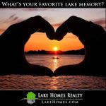 Lake Homes For You