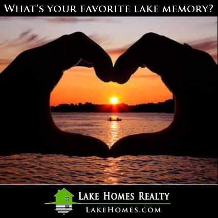 lake home realty lake murray south carolina logo image