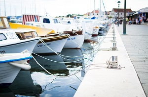 Tips to Protect Your Boat in a Hurricane