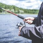Fishing Tips: How to Fish in the Winter