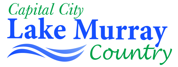 Lake Murray Country Regional Tourism Board