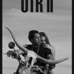 JAY-Z and BEYONCÉ – OTR II, Columbia, South Carolina