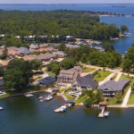 What You Need to Know About Lake Home Financing