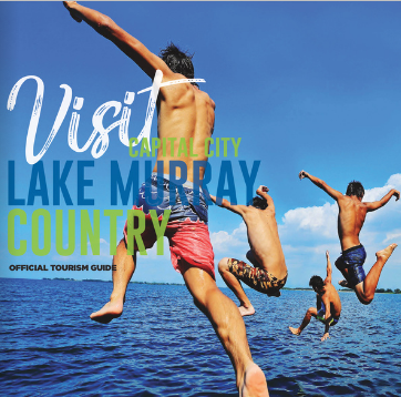 Plan Your Visit to Lake Murray: Know What to See and Where to Eat