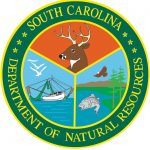 SCDNR Director Receives Prestigious Award