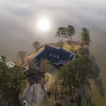 The Majesty of Lake Murray Real Estate