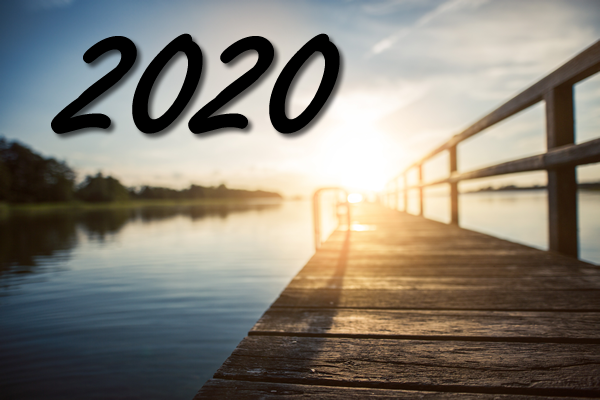 Lake Murray 2020 Events image