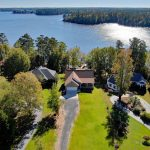 5 Things to Know About Selling Your Lake House
